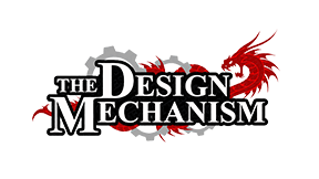 The Design Mechanism